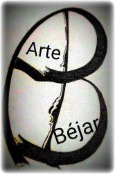 Zaballoss-Arte-Bejar