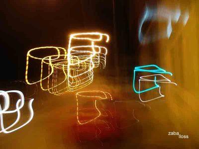 luces, bejar, turismo, fotografía, pintura